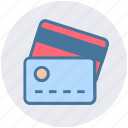 atm, atm card, card, credit, credit card, debit, debit card icon