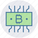 bitcoin, blockchain, currency, dollar, money, note, system