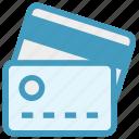 atm, atm card, card, credit, credit card, debit, debit card icon