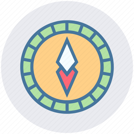 bitcoin, blockchain, coin, crypto, cryptocurrency, digital currency, ethereum icon