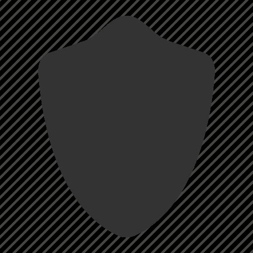 antivirus, protect, security, shield icon