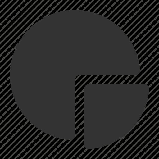 analytics, chart, graph, statistic icon