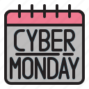 monday, blackfriday, promotions, discounts, cyber, sale