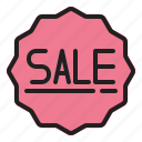 button, promotions, blackfriday, sale, discounts