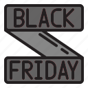sign, promotions, blackfriday, sale, discounts