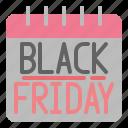 blackfriday, friday, sale, black, promotions, discounts
