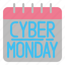 blackfriday, monday, sale, promotions, cyber, discounts
