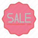 promotions, blackfriday, button, discounts, sale