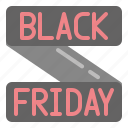 sign, promotions, blackfriday, discounts, sale