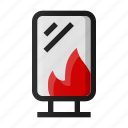 ad, ads, advertising, discount, hot, promotion, sale icon
