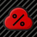 black friday, cloud, data, discount, hot, promotion, sale