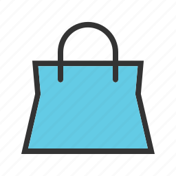 bag, bags, gift, purchase, sale, shopping, store icon