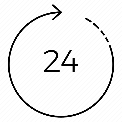 Recycle, refresh, reload, restart, update icon - Download on Iconfinder