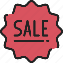 black friday, cyber monday, discount, sale, sales icon