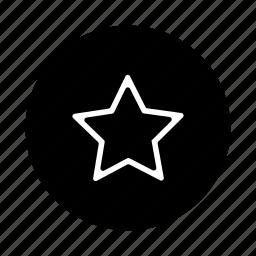 award, bookmark, favorite, heart, like, love, star icon