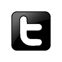 Seguir a historiaCenesxx en Twitter
