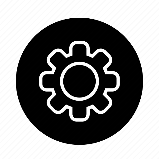 button, controls, gear, gears, options, preferences, round, set, setting, settings, utility, web, wheels icon