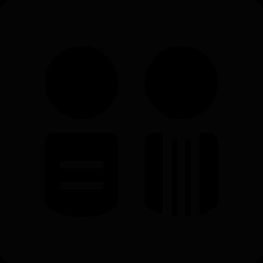 anobii icon