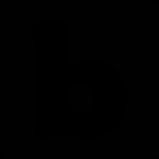 busuu icon