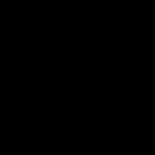 buzz net icon