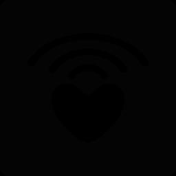 caring bridge icon