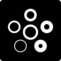 dailystrengh icon