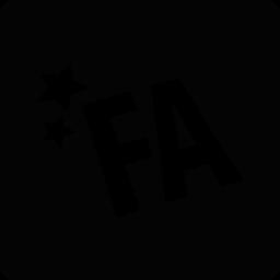 affinity, film, film affinity icon