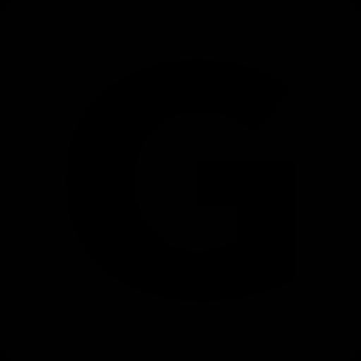 geni icon