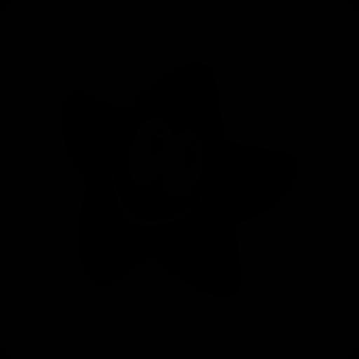 kaixin icon