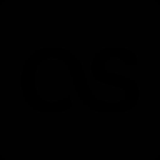 fm, last, last fm icon