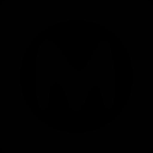 mocospace icon