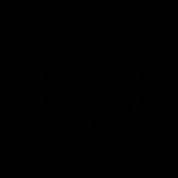 myheritage icon