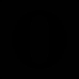 myopera icon