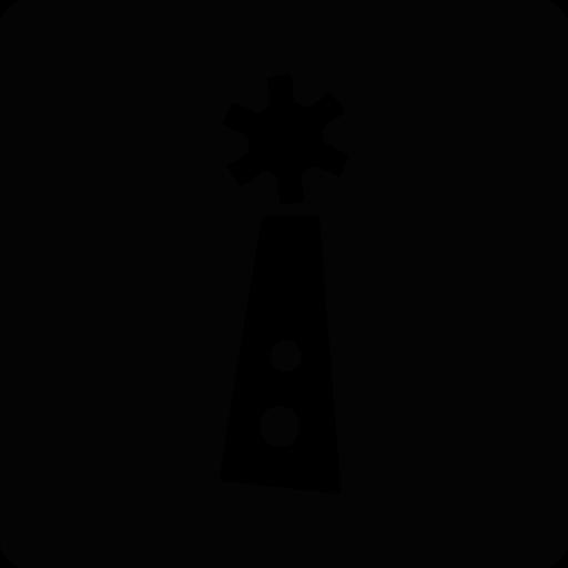naijapals icon