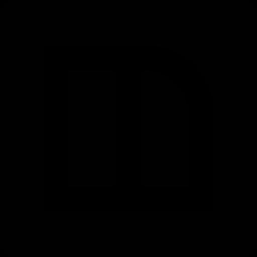 nexopia icon