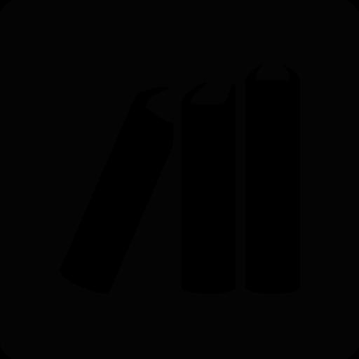 shelfari icon