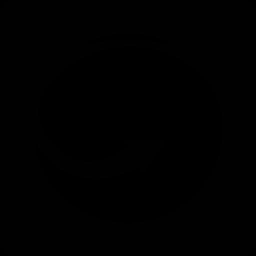 termwiki icon