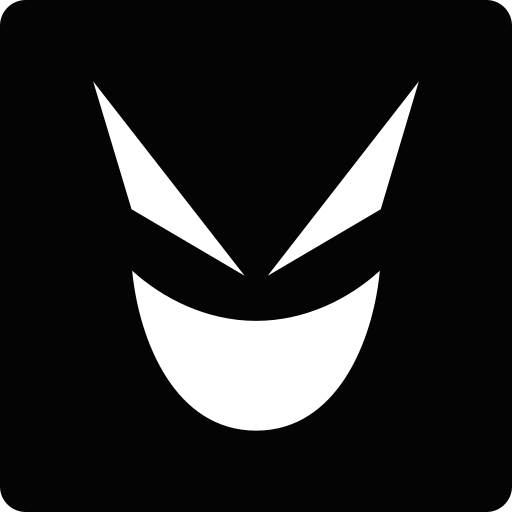 vampirefreaks icon