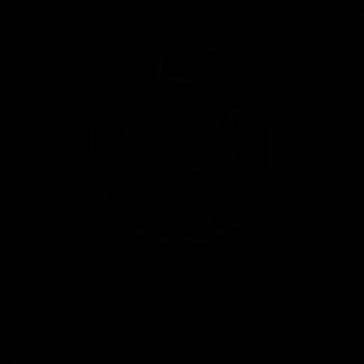wayn icon