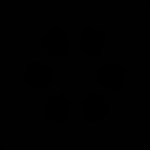 yfrog icon