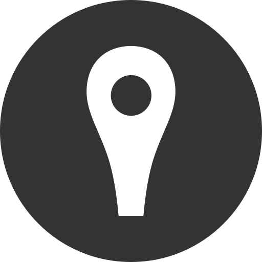 logo, media, social, trulia icon