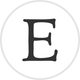 etsy, logo, media, social icon