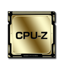 cpu, z icon