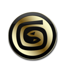 dmax icon