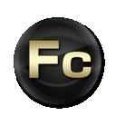flashcatalyst