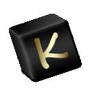 kidzui icon