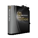 microsoftoffice icon