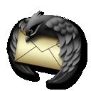 mozilla, thunderbird