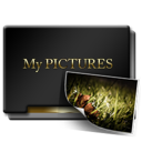 mypictures