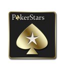 pokerstars icon